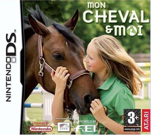 mon-cheval-et-moi