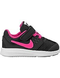 Nike 869971-002, Sneakers trail-running garçon