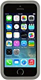 Speck SPK-A3264 MightyShell für Apple iPhone 5/5S in Transperent