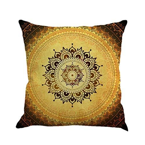 Ode_joy boemia stampa geometrica cuscino in cotone e lino-home decorative cotton linen square set di wine pillow case sham cuscino-cuscini decorativi accessori,copricuscini da letto,cuscini letto