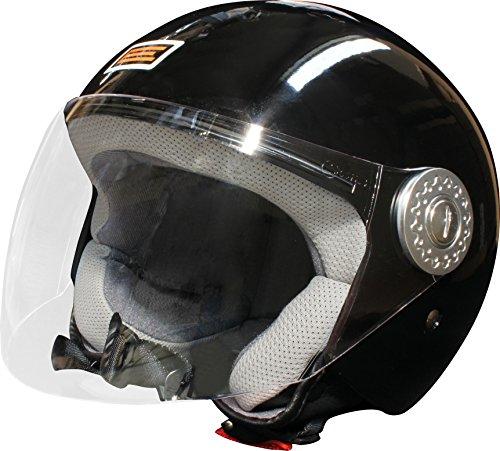 origine-helmets-ecco-casco-jet-negro-m
