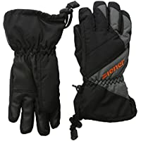 Ziener Jungen Handschuhe Agil As R Gloves Junior Skihandschuh