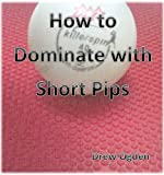 How to Dominate with Short Pips