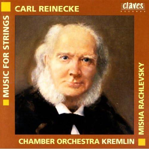 "Drosselmeyer's Clock Song from the Music to Hofmann's Fairy tale ""Nussknacker und Mausekönig"" [The Nutcracker & the Mouse King, Op. 46]"