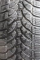 Bridgestone blizzak lm de 32Invierno Neumáti