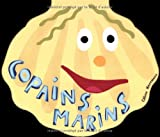 Copains marins