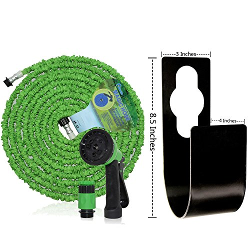 fdorla-metal-hose-holder-support-75-ft-expandable-compact-light-weight-garden-hosepipe-triple-layer-