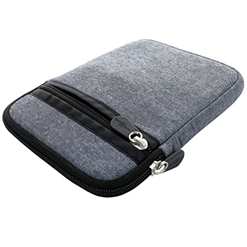 XiRRiX eBook Reader Tasche - 4