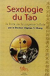 Amazon.fr: Stephen T. Chang: Livres, Biographie, écrits