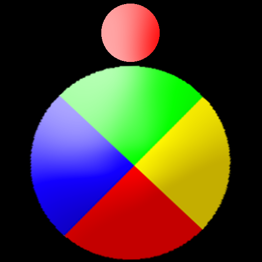 color-dots-switch
