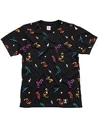 Franklin & Marshall - Camiseta - para hombre