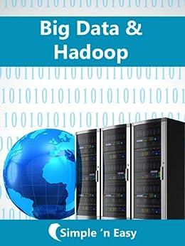 Big Data and Hadoop (English Edition) von [WAGmob]