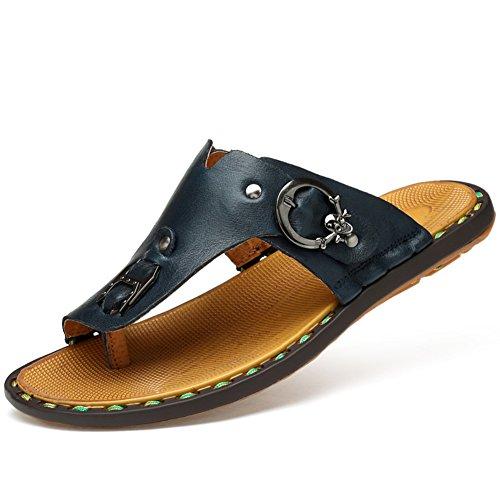 sandales d'été/Casual sandales/Sandales légers respirants A