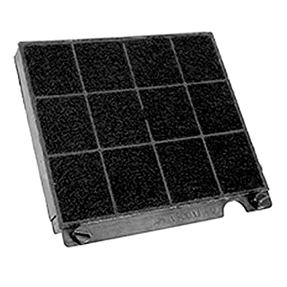 Filter Für Dunstabzugshauben Elica F00333 Mm.230 X 210 X 30