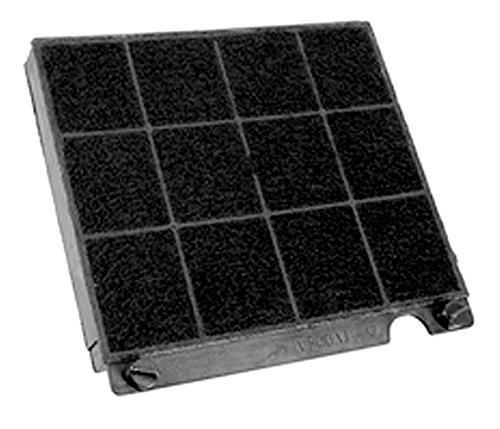 Filter für Dunstabzugshauben Elica f00333mm.230x 210x 30