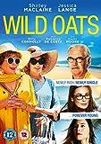 Wild Oats [UK Import] kostenlos online stream