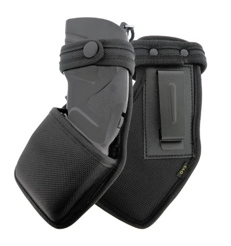 ESP Case for Power Max Stun Gun
