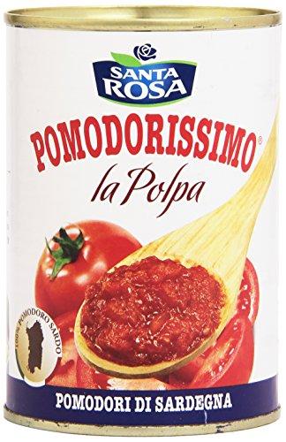 santa-rosa-pomodori-di-sardegna-6-pezzi-da-400-g-2400-g