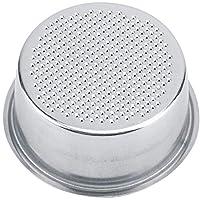 Coffee 51mm Filter for Espresso Basket