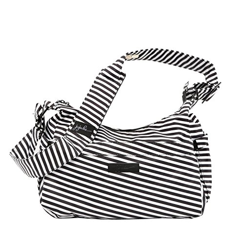 ju-ju-be-onyx-collection-hobobe-purse-diaper-bag-black-magic