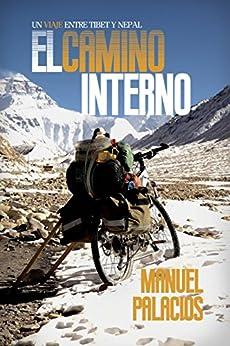 Descargar Libros En El Camino Interno: Un viaje a través de Nepal y Tibet Cuentos Infantiles Epub