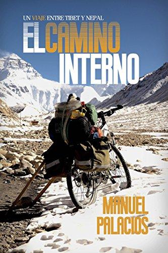 El Camino Interno: Un viaje a través de Nepal y Tibet