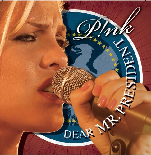 dear-mr-president-live-from-wembley-arena-london-england
