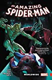 Amazing Spider-Man: Worldwide Vol. 5 (Spider-Man - Amazing Spider-Man)