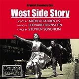 West Side Story - Original Broadway
