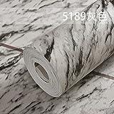 moderne minimalistische Tapeten/Marmor Stein Muster Tapete/3D Stereo-Tapeten/Video Wall/Film- und TV-Hintergrund Tapeten/wasserdichte Wohnzimmerwand-A