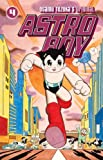 Image de Astro Boy Volume 4