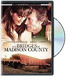 Bridges of Madison County [Import USA Zone 1]