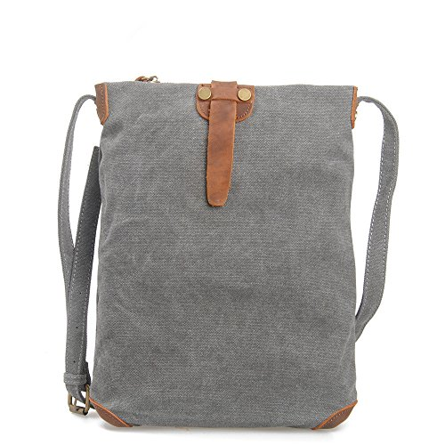 new-retro-trend-personality-backpack-canvas-bag-b0009