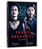 Penny Dreadful Stg.1 (Box 3 Dvd)