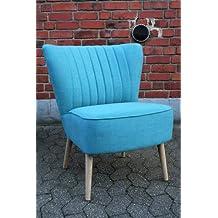 Suchergebnis Auf Amazonde Für Sessel 60er