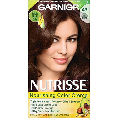 garnier-nutrisse-43-dark-gold-brown-cocoa-brown