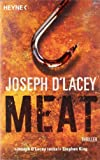 Meat Cover Image