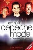 Depeche Mode - Enthüllt (Neuauflage) -Band-Biografie-: Buch