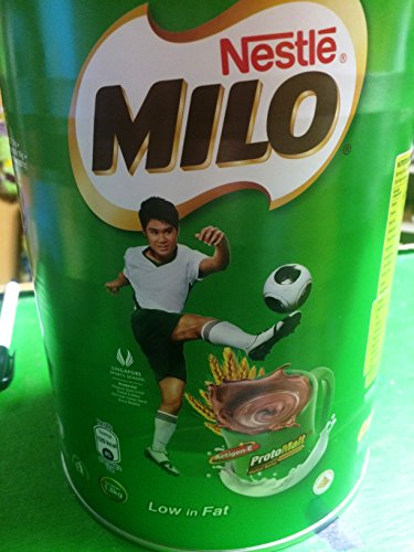 nestle-milo-chocolate-powder-18kg