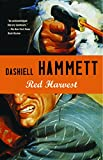 Red Harvest (Vintage Crime/Black Lizard)