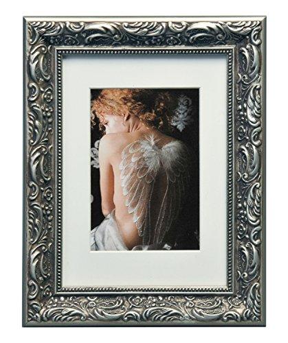 Woltu #167-3 marco de fotos, foto Collage, marco de madera, de cartón de la parte posterior, de...