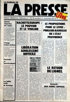Le Livre Du Retour [Pdf/ePub] eBook