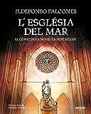 Ildefonso Falcones Narrativa storica medievale per ragazzi
