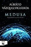 Medusa (B DE BOLSILLO)