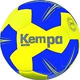 Kempa Gecko