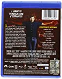 DexterStagione06 [Blu-Ray] [Import]