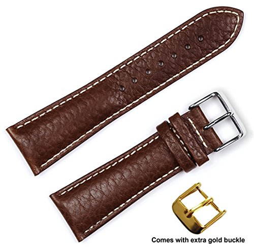 sport-leather-watchband-brown-18mm-long-watch-band-by-debeer