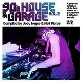 90'S House & Garage Vol.2
