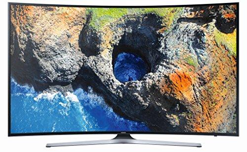 Samsung Fernseher Apps