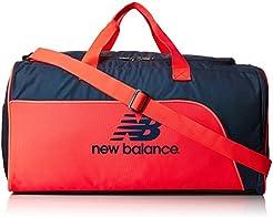 Amazon.es: new balance - Bolsas de deporte / Bolsas de gimnasia ...